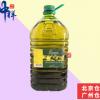 西班牙原装进口更家果渣橄榄油5l 餐饮塑料桶装凉拌 煎食用原料