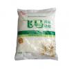 飞马味精2.25kg 谷氨酸钠含量≥99% 调味品调味料炒菜料炒菜调料