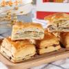 金谷亭丹麦红豆 绿豆早餐面包零食整箱7斤