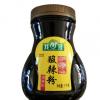 调味酱调味料瓶装 复合调味料家用调味料食品批发供应 酸辣粉调料