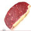 闲功夫澳洲西冷牛排150克/袋进口牛肉腌制OEM定制招商江浙沪包邮