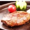 【闲功夫】澳洲菲力牛排180克黑椒进口牛肉腌制OEM定制招商代工