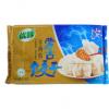 厂家 直销批发 优鲜速冻 牛羊肉馅 饺子 428g/袋 清真食品