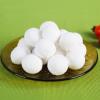 厂家直销批发 乳裹诱惑系列 7种口味 水果口味速冻汤圆 320g/袋