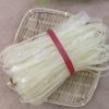 20斤一袋散装宽土豆粉条 炒粉丝炒杂菜用砂锅火锅专用粉条