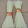 厂家批发18斤散装精制土豆粉丝 炒粉丝炒杂菜用砂锅粉丝