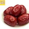 厂家批发新疆特产干果骏枣 和田大枣子一级骏枣 可加夹核桃仁吃