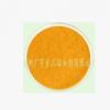 生产厂家 专用供应黄色素 食用着色剂 亮黄色素 量大价优