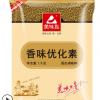 美味匙香味优化素 乙基麦芽酚去腥增香剂透骨肉香粉食品添加剂