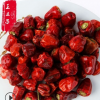 灯笼椒海椒产地直销干辣椒中辣特香火锅底料调味品