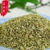 质优供货小茴香批发产地直销茴香籽茴香粉量大从优