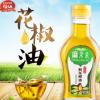 重庆佳仙麻朵朵花椒油117ml/230ml家用小瓶麻油凉拌调味量大从优