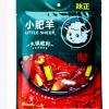 小肥羊火锅底料液体清汤160g大骨炖汤调味料