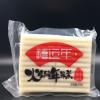 禧运年火锅年糕条400克x24袋 水磨韩式炒年糕 方便速食餐饮韩式
