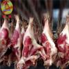 新港腊味 广式风味腊肠腊肉鸭边腿农家自制晒干广东特产腊鸭腿