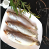 批发调味冰川黄鱼野生开背调味黄鱼 进口黄鱼酒店食材300-400g