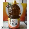 花椒油源自汉源 产地直供餐饮调味油 桶装上乘花椒油