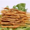 鸭肠串300串 铁板油炸 冷冻食品 半成品烧烤串串 网红小串烧烤
