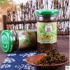 产地货源云南特产批发腌制木姜子山姜子脆香180g/瓶调味品木姜