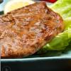 厂家供应私待客牛排儿童整切微腌制牛排套餐生鲜牛肉西餐调味牛排