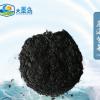 大墨岛福建霞浦特产无杂质无沙水产干货东海紫菜100g