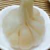 厂家直销老北京涮羊肉白糖蒜口感脆甜调味甜蒜农家自制酱腌菜泡菜