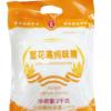莲花高纯味精2000g正品不含盐 饭店家庭专用炒菜煲汤替代鸡精包
