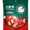 火锅底料180g小肥羊新配方辣火锅调味底料 麻辣火锅底汤调味料