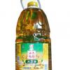 厂家批发古船非转基因大豆油10升/桶 餐饮 酒店 食堂专用食用油