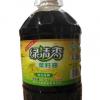 食用油批发菜籽油12.5L*2桶/箱 餐饮食堂食用油火锅饭店原料用油