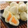 火锅食材 鱼包蛋 金利华鱼包蛋3kg/包