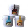 超艳食品 厂家供应 燠厨5kg土豆粉调料 酸辣土豆粉米线凉皮调味料