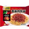 番茄肉酱面 270g 一人份 意大利美食 冷冻 成品 加热即食意面