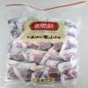 老肥彭500克卤味鸭肫 潮汕特产 121℃高温杀菌 开袋即食