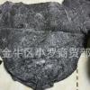 跑江湖地摊盐渍海带 厂家直销散装无沙干海带 最新暴利产品