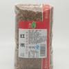 五谷磨坊 文兵 红米 枕型包 500g 五谷杂粮 厂家直销 24包每件