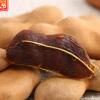 丰驿 云南特产零食甜角甜酸角350g 酸角休闲食品罗望子批发代发