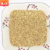 熟燕麦米 熟五谷杂粮批发 低温烘焙现磨豆浆原料 OEM贴牌代加工