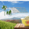 雪域诚信-青海产青藏高原优质蓝青稞米