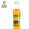 亚麻籽油 陇上农庄生榨亚麻籽油 100ml PET塑料瓶装厂家直销