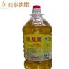 厂家直销价格优惠餐饮一级大豆油5L正品保证(可贴牌代加工)