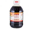 重庆 浓香菜籽油12.5L 非转基因大桶食用油 餐饮专用油批发食用油