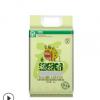 乔府大院绿色珍品稻花香5kg 黑龙江五常新大米 厂家直销量大从优