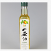 【厂家直销】油茶籽压榨山茶油批发 厂家直销植物油茶油山茶籽油
