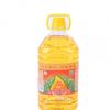【4.5L】一级压榨亚麻籽油 大容量亚麻籽油 桶装食用油 厂家直销