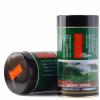 台湾进口阿里山茶高山乌龙茶福寿梨山茶清香型150g/罐礼盒装 批发