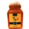 700g陈小熊系列蜂蜜 多款花蜜 泽睿蜂产品 厂家直销 品质放心