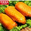 鸡翅中 奥尔良烤翅中 速冻食品批发 山东华扬食品