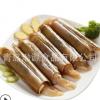 野生竹蛏 蛏子批发 全规格 无沙 一手货源 海鲜自助餐专用