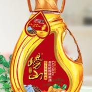 青岛吴昊植物油